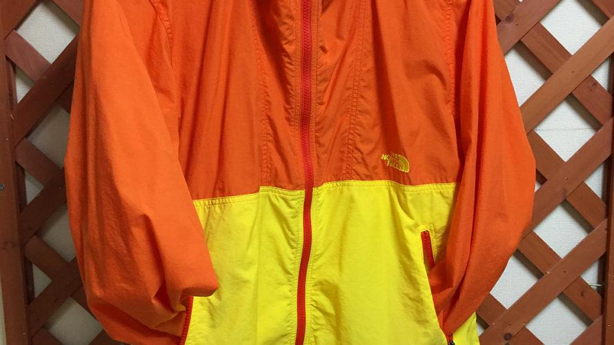 【メンズ】 THE NORTH FACE  Compact Jacket コンパクトジャケット
