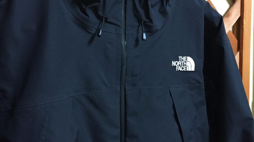 【メンズ】THE NORTH FACE Climb Light Jacket クライムライトジャケット