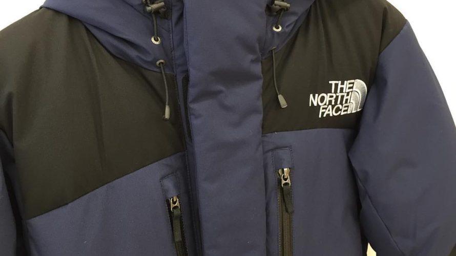 【メンズ】THE NORTH FACE Baltro Light Jacketバルトロライトジャケット