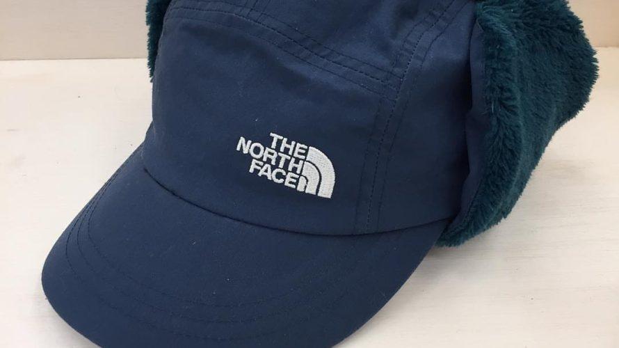 【メンズ】THE NORTH FACE Badland Cap バッドランドキャップ