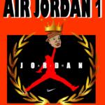 【お知らせ】AIR JORDAN 1 地域1番店を目指します!